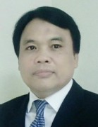 prof shamsul