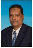 Dr Zahir