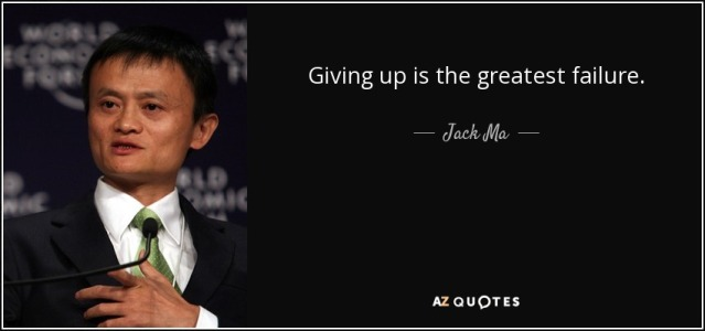 quote-giving-up-is-the-greatest-failure-jack-ma-85-24-09