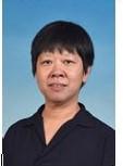 Dr Goi (2)